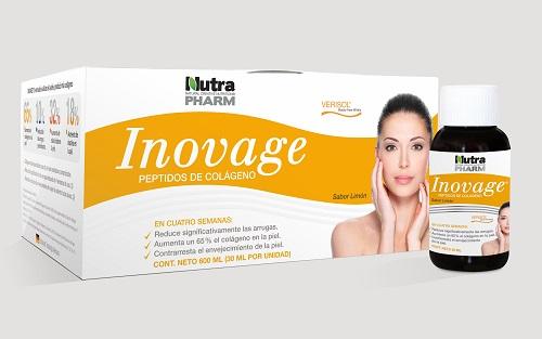 inovage_catalogo