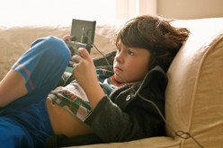 Ludopatía en niños: el límite entre el juego y la adicción