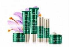 Nuxe sorprende con su nueva línea de formulación vegetal Nuxuriance® Ultra