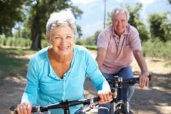 Cómo vivir bien en los años dorados
