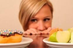 Tips para reconocer si tu hijo tiene un trastorno alimenticio