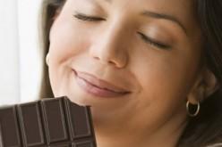 Alimentos que mejoran el ánimo