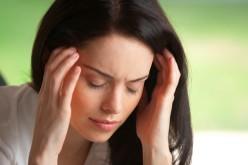 Aprende a reconocer los síntomas del accidente cerebrovascular