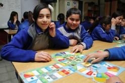 Impulsan Talleres de Educación Financiera en Colegios