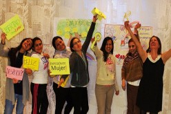 Empodérate Mujer llega a Chile. Conoce más de este proyecto