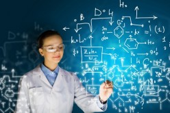 Conoce a las jóvenes ganadoras de For Women in Science 2016