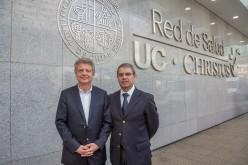 Banco Público de VidaCel y Red de Salud UC CHRISTUS promueven donación de células madre