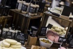 Atención fanáticas de Lush: abre nueva  tienda en Maipú