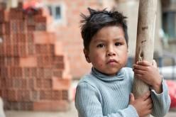 ¡Detenlo Ya! Conoce la nueva campaña que busca parar con la violencia que sufren miles de niños