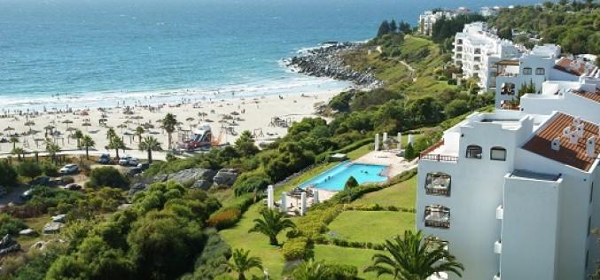 De la mano de Puerto Velero, Coquimbo aumenta su oferta inmobiliaria y turística para este verano