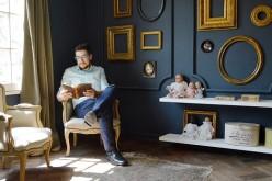 Este Verano: aprende a renovar tu casa!