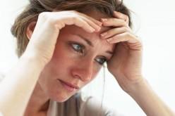 Crisis de pánico: ¿por qué dan y cómo controlarlas?