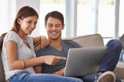 Consejos para que la tecnología esté de tu lado en este CyberMonday