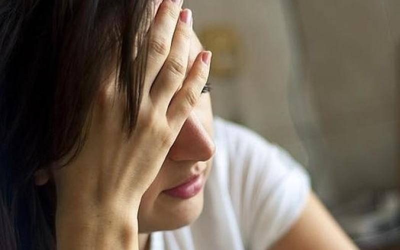 ¿Conoces el Ictus? te contamos sobre esta patología cerebrovascular que afecta más a las mujeres