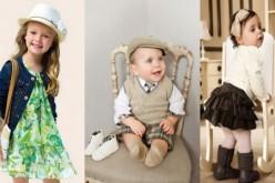 Conoce MomtoMom: la nueva plataforma para vender los productos de tus hijos