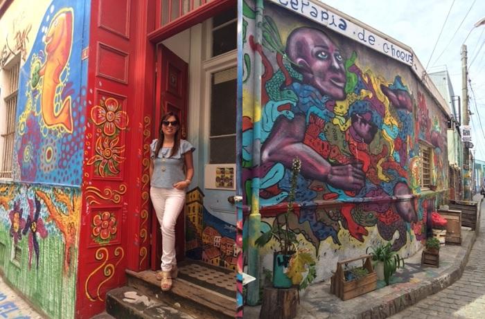 murales-de-valparaiso