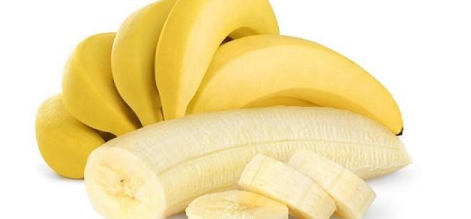 Beneficios del potasio para nuestro organismo