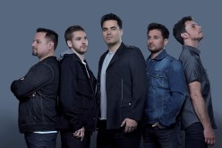 Te presentamos a SANTROPIA, nuevos aires para el rock chileno