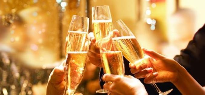 """""""Mágica"""", la celebración de año nuevo que no te puedes perder"""