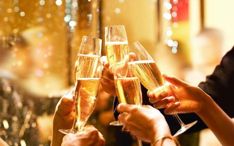 No te quedes sin panorama este Año Nuevo