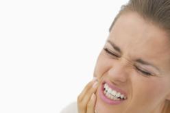 Cuidado con el estrés, suele ser el mayor culpable del Bruxismo