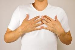 Revelan las cirugías plásticas más comunes entre los hombres