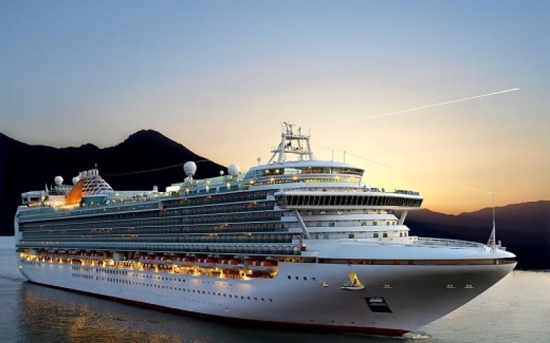 Viajar en crucero, el mejor plan para las fiestas de fin de año