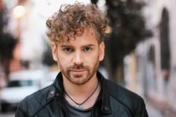 """El talentoso Felipe Gost Lanzará Su Disco """"Conexión"""""""