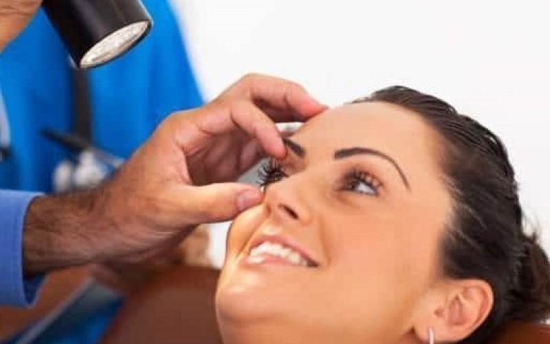 Cómo detectar el glaucoma de manera precoz