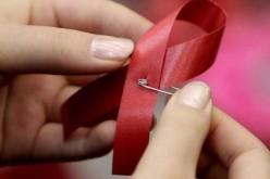 SIDA avanza entre las mujeres, conoce la importancia del diagnóstico precoz