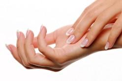 Como tener manos perfectas y totalmente rejuvenecidas