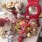En navidad prueba las deliciosas cenas de Almazán