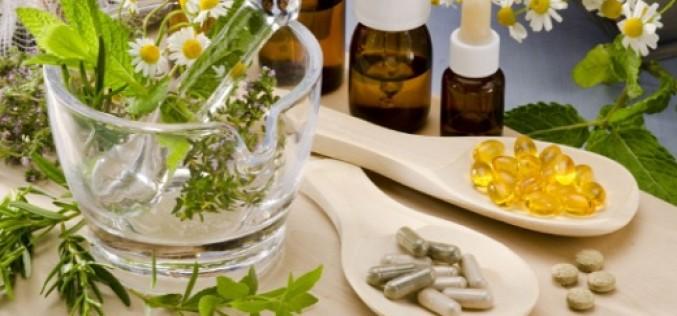 ¿Sabes qué es la fitoterapia? Entérate de sus beneficios
