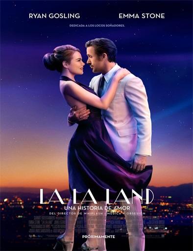 La_La_Land_poster_latino