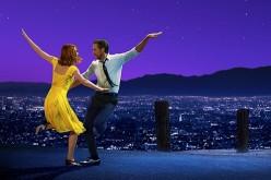LA LA LAND: Ciudad de sueños, la música y el baile inundan la pantalla