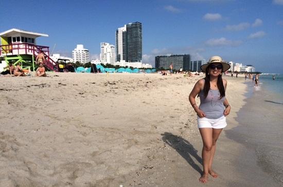 Playa Miami