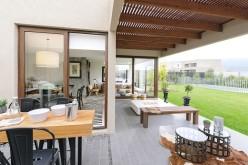 Tips para decorar las terrazas