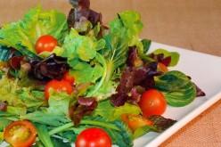 ¿Existen beneficios en una dieta orgánica?