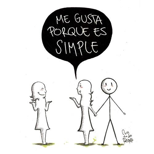 simple pri com