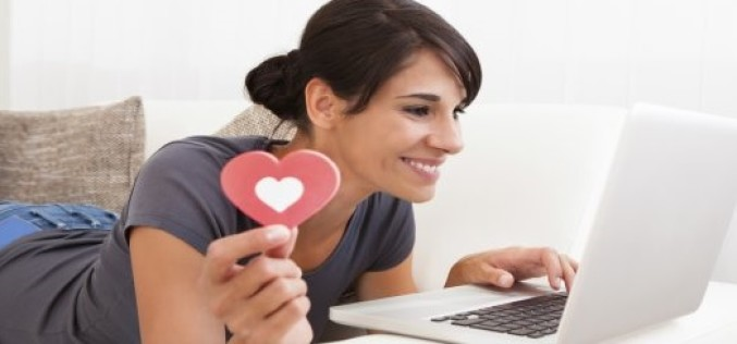 ¿Cómo se vive el Día del Amor en la era de las Redes Sociales?