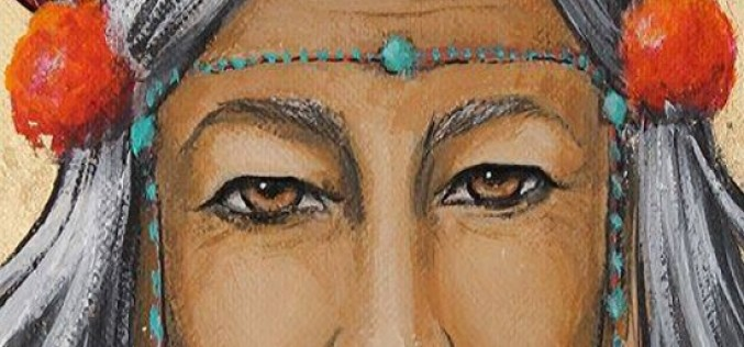 Sabiduría femenina ancestral se dará cita en Pichilemu