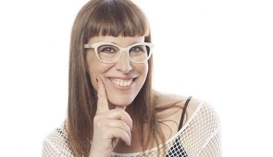 Valeria Schapira: Encontrar el buen amor tiene que ver con un proceso de evolución personal