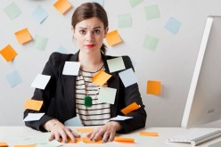 Déficit atencional en adultos: Cuando la distracción impacta severamente en la calidad de vida