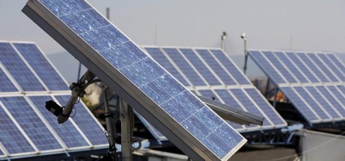 Cada vez más se valora la eficiencia energética en proyectos sustentables