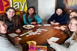 Conoce el juego de matemáticas creado por chilenos que triunfa en el extranjero