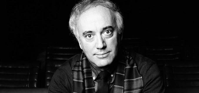 A 10 años de su muerte, destacados artistas rendirán homenaje a Jorge Díaz