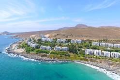 Oferta de viviendas sin IVA : Puerto Velero aún cuenta con departamentos sin el tributo