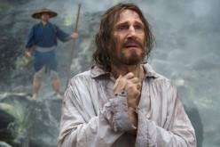 Silencio: el cristianismo con la mirada de Scorsese