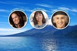 Encuentro holístico en Hotel Bordelago: Conexión espiritual en Puerto Varas