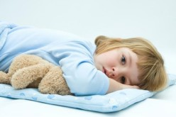 Aprenda a reconocer una crisis de epilepsia